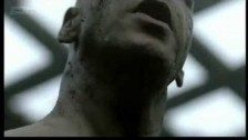 Rammstein 'Mutter' music video