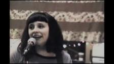 Waxahatchee 'Under A Rock' music video
