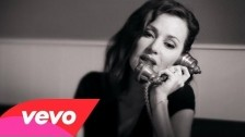 Tina Arena 'Je Dis Call Me' music video