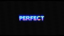Sir Michael Rocks 'PERFECT' music video
