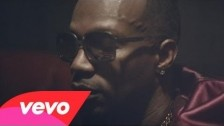 Juicy J 'One Of Those Nights' music video
