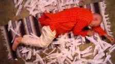 Mac Miller 'Avian' music video