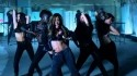 Keshia Chanté 'Shooting Star' Music Video