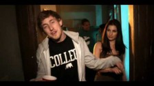 Asher Roth 'I Love College' music video