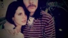Barrie-James O'Neill 'Summer Wine' music video