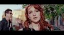 Victoria Duffield 'Break My Heart' Music Video