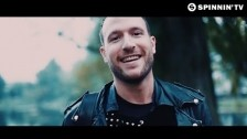 Don Diablo 'Back In Time' music video