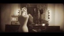 Vintage Trouble 'Jezzebella' music video