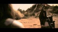 Tracer 'Devil Ride' music video