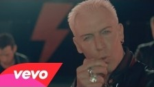 Scooter 'Bigroom Blitz' music video