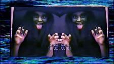 Death Valley Girls 'Street Justice' music video