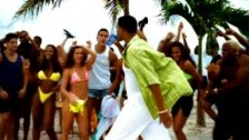 Will Smith 'Miami' music video