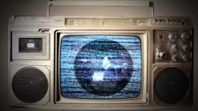 Howard Hughe$ 'Music' music video