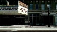 The Ataris 'The Saddest Song' music video
