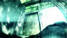 Distel (2) 'hxxx' music video