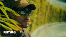 Bad Bunny 'Yonaguni' music video