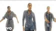 SHiiKANE 'Xmas Love' music video