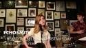 Echosmith 'I Heard The Bells On Christmas Day' Music Video