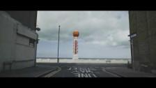 Bicep 'Glue' music video