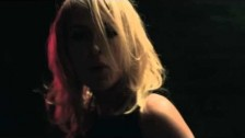 Metric 'Youth Without Youth' music video