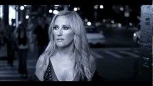 Lee Ann Womack 'Last Call' music video
