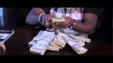 Black Pearl 'Benjamins & Shearer' music video