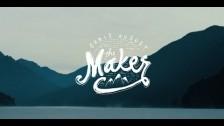 Chris August 'The Maker' music video