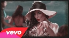 Mayra Veronica 'Mama Mia' music video