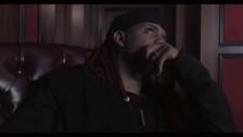 VI Seconds 'Demigod Rising' music video