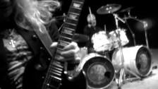 Saxon 'Sacrifice' music video