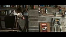 Owl City 'Umbrella Beach' music video