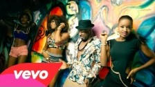 Harrysong 'Ofeshe' music video