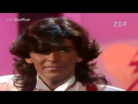 Modern Talking YouRe My Heart, YouRe My Soul