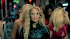 Carrie Underwood 'Before He Cheats' music video