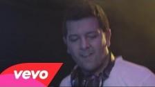 Sak Noel 'Young & Reckles' music video