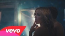 Dillon Francis 'Not Butter' music video
