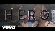 Newsboys 'Hero' music video