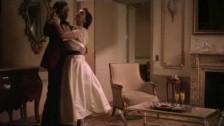 Chenoa 'Júrame' music video