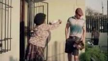Bracket (3) 'International Baby' music video