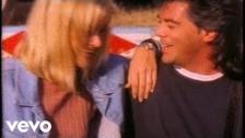 Marty Stuart 'Kiss Me, I'm Gone' music video