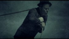 Tom Waits 'Hell Broke Luce' music video