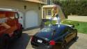 Lil Pump 'ESSKEETIT' Music Video