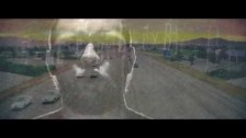Wrekonize 'We Got Soul' music video