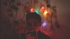 Sorriso Tigre 'Saluti dal deserto' music video
