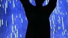 Master P 'Light It Up' music video