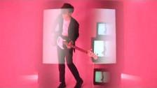 Korine 'Cold Heart' music video