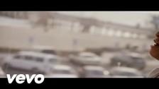 Tiffany Tatum 'Testify' music video