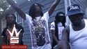 Migos 'Came In' Music Video