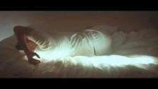 Ought 'Beautiful Blue Sky' music video