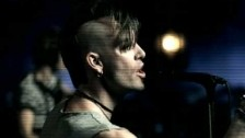 The Dandy Warhols 'We Used To Be Friends' music video